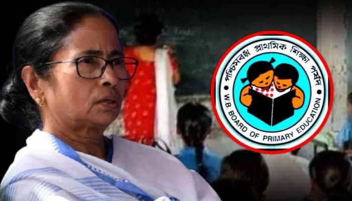 Bengal: 4 साल पहले दीदी ने निकाली थी 30 हजार शिक्षकों की भर्ती, अभी तक नहीं मिली नौकरी