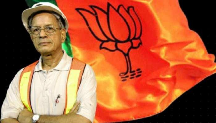 E.Sreedharan के बीजेपी से जुड़ने की ये है वजह! लव जिहाद और बीफ को लेकर कही थी ये बात
