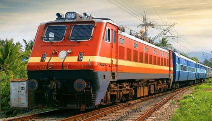 ट्रेनों में जल्द मिलनी शुरू होगी Content on Demand सर्विस, IRCTC ने की ये तैयारियां