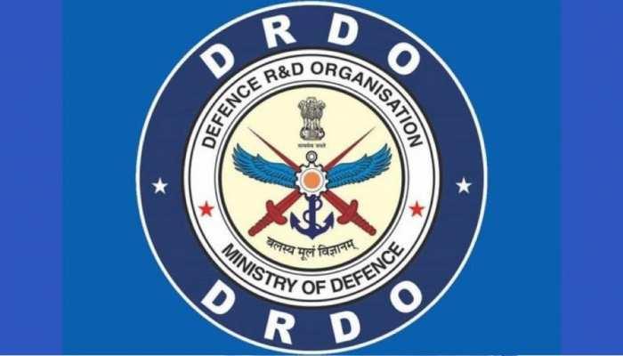 DRDO में नौकरी पाने का सुनहरा मौका, इन पदों के लिए निकली वैकेंसी, जल्द करें अप्लाई