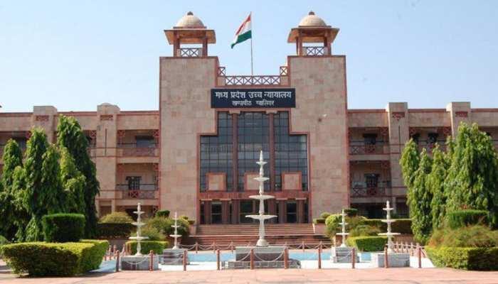 हाई कोर्ट का बड़ा फैसला: डबरा व इंदरगढ़ नगरीय निकायाें के अध्यक्ष पद के आरक्षण पर रोक