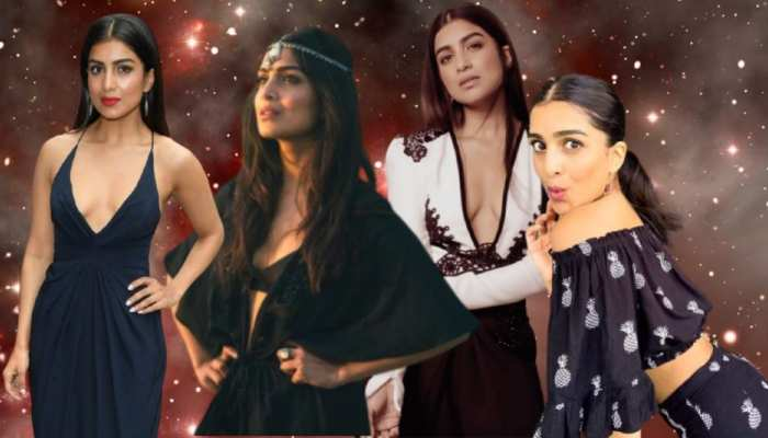 Pallavi Sharda birthday special know intersting facts and details in hindi