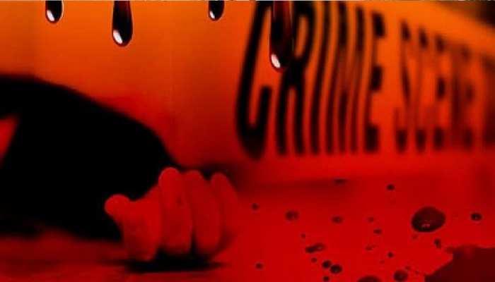 Dausa Honor Killing Case: पिंकी की हत्या में पिता के साथ शामिल थी मां, पुलिस करेगी कोर्ट में पेश