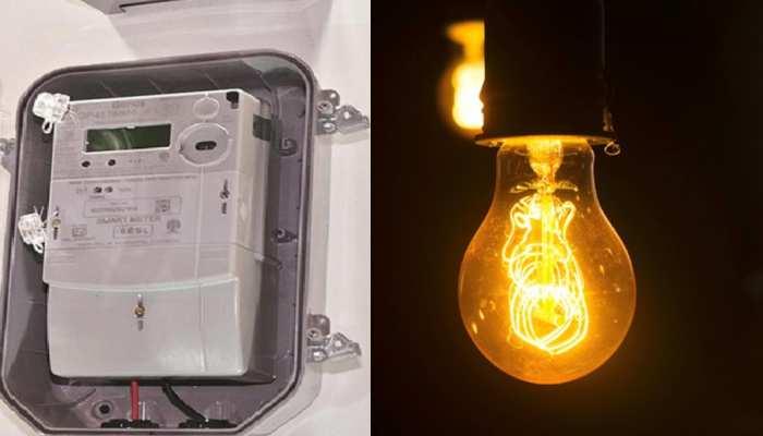 मुंबई में सस्ती हुई बिजली, 1 अप्रैल से लागू होंगी घटी हुईं दरें, ई-व्हीकल को चार्ज करने का बिल भी कम आएगा