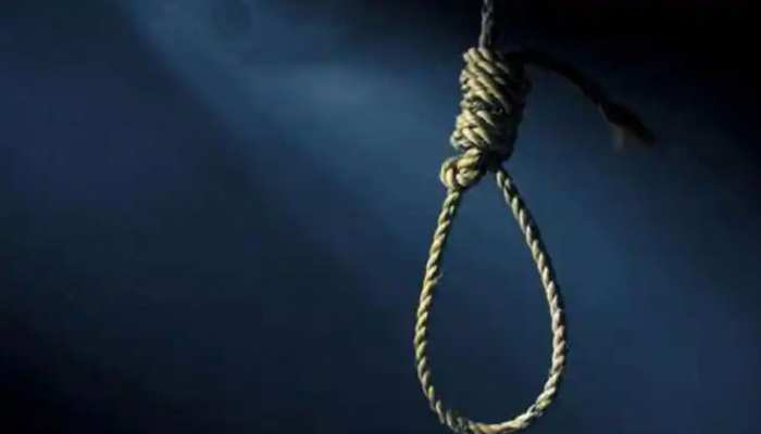 Delhi: मां ने अपने ही दो मासूम बच्चों को मारकर किया Suicide, जांच में जुटी Police