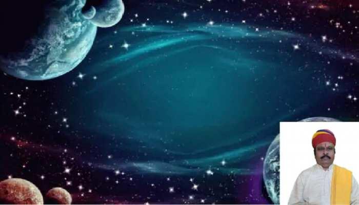 ग्रहों के राजकुमार बुध 11 मार्च को करेंगे राशि परिवर्तन, क्या होगा Share Market का हाल