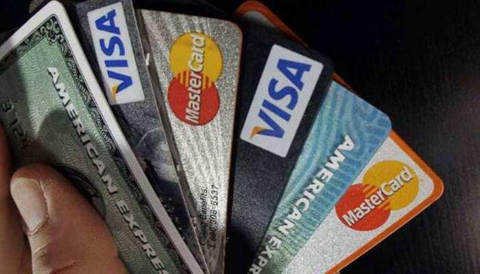 ਦੁਕਾਨਦਾਰ ਨੂੰ Card ਨਾਲ Payment ਕਰਨ ਤੋਂ ਪਹਿਲਾਂ ਖ਼ਬਰ ਵੇਖ ਲਓ,ਫ਼ਰਾਡ ਦਾ ਨਵਾਂ ਤਰੀਕਾ,ਹਜ਼ਾਰਾਂ ਨੂੰ ਲੱਗਿਆ ਲੱਖਾਂ ਦਾ ਚੂਨਾ