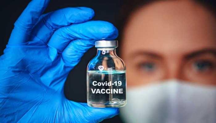 Johnson & Johnson को मंजूरी के बाद 4 कोरोना वैक्सीन वाला पहला देश बना Canada