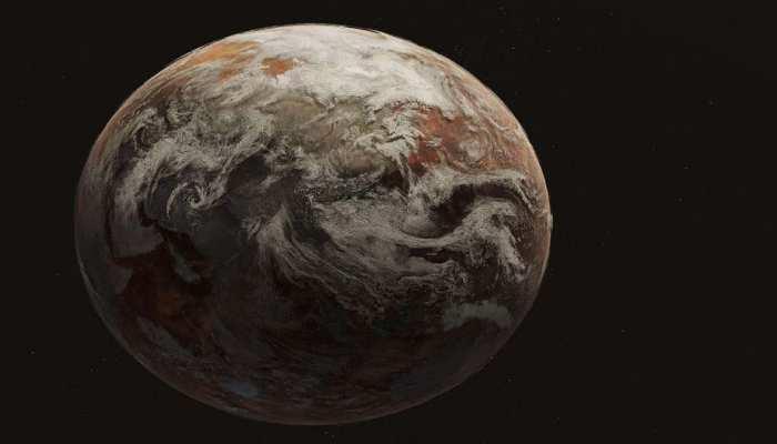 Life On Earth: वैज्ञानिकों का बड़ा खुलासा! पृथ्वी पर होगा बैक्टीरिया का साम्राज्य, खत्म हो जाएंगे इंसान और पेड़-पौधे