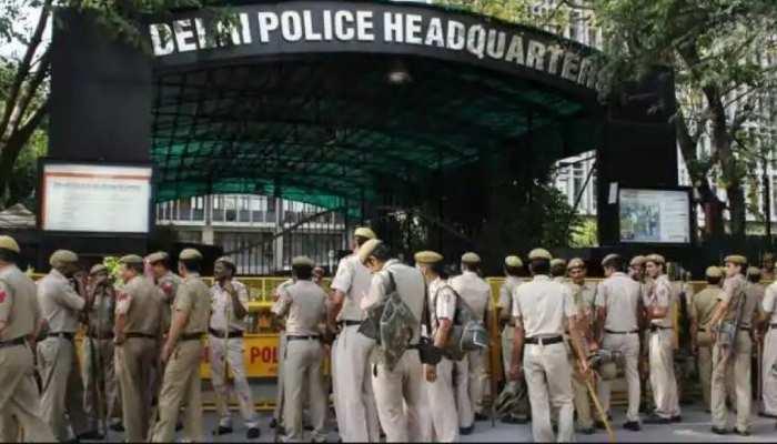 Delhi Police Recruitment 2021: दिल्ली पुलिस ने हेड कांस्टेबल के पदों पर रद्द की भर्तियां, लाखों उम्मीदवारों के सपने टूटे, जानिए वजह