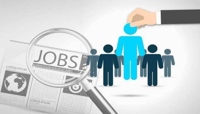 अनुकंपा नियुक्ति के नियमों में होगा बदलाव, छोटे भाई-बहनों को नहीं छोड़ पाएगा नौकरी लेने वाला