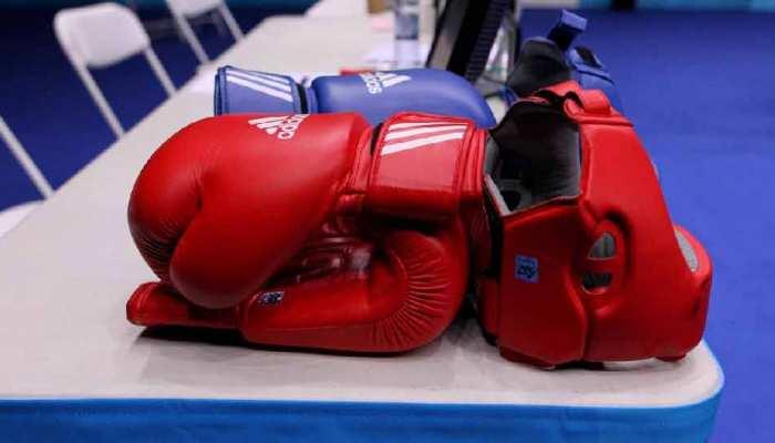 Boxam International: बॉक्सिंग पर भी कोरोना का साया, टूर्नामेंट के फाइनल से हटे तीन भारतीय मुक्केबाज