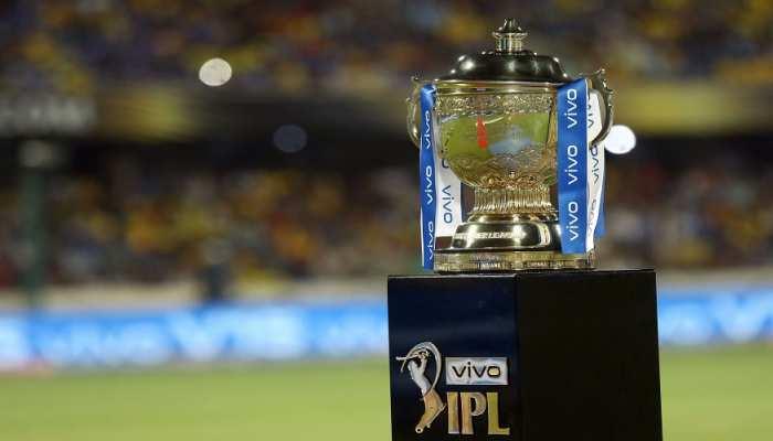 जारी हुआ आईपीएल 2021 का शेड्यूल, इन टीमों के बीच खेला जाएगा पहला मुकाबला
