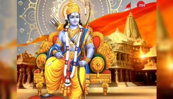 अयोध्या में बनेगा श्री राम विश्वविद्यालय, जानिए किन विषयों की होगी पढ़ाई