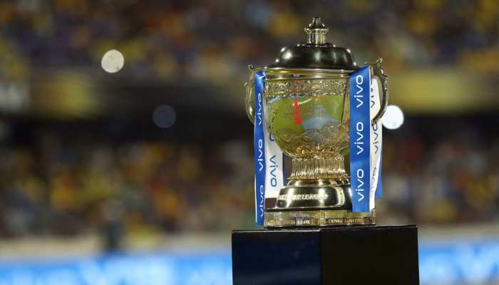 IPL 2021: These are Happening for the first Time in Indian Premier League Tournament, Chennai, Kolkata, Bengaluru, Delhi, Ahmedabad, Mumbai, IPL Final