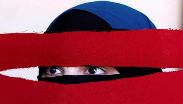 Switzerland में Burqa Ban करने की तैयारी, Referendum में 51 प्रतिशत लोगों ने किया प्रतिबंध का समर्थन