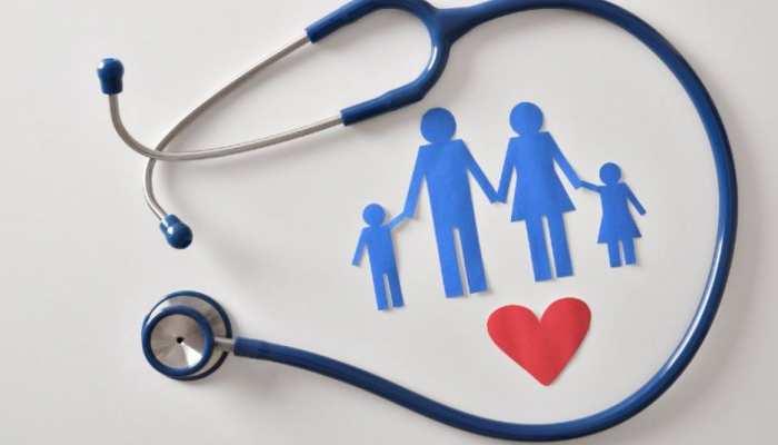 Health Insurance लेने से पहले जान लें ये जरूरी बातें