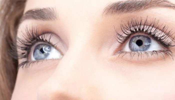 आंखों की सेहत का ध्यान रखना है जरूरी, कमजोर दृष्टि की वजह से बढ़ जाता है मौत का खतरा: स्टडी