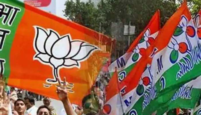 पूर्व IPS अधिकारियों की चुनावी लड़ाई से खास बन गया है बंगाल का डेबरा, जानें कौन हैं वो अफसर