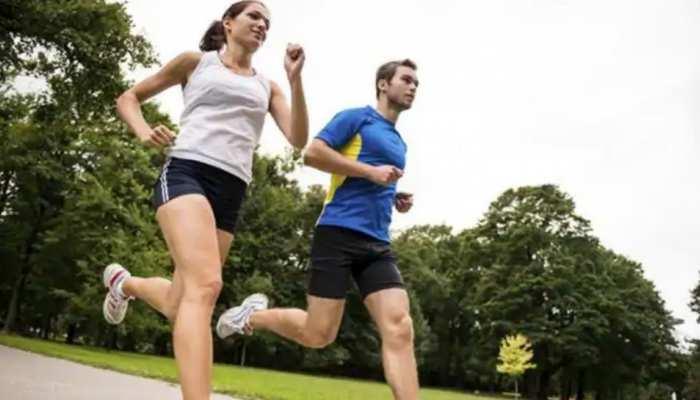 Type 2 Diabetes से बचना है तो नियमित रूप से जरूर करें एक्सरसाइज: स्टडी