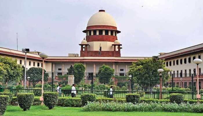 Maratha Reservation: Supreme Court ने राज्यों को जारी किया नोटिस, 50 प्रतिशत के ऊपर आरक्षण पर पूछी राय
