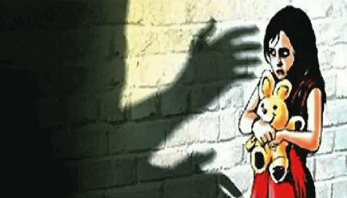 Dholpur: नाबालिग का अपहरण कर किया गया Gangrape, 2 पर मामला दर्ज