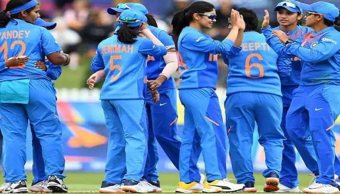 International Women's Day: जब हारकर भी जीत गई थीं भारत की बेटियां