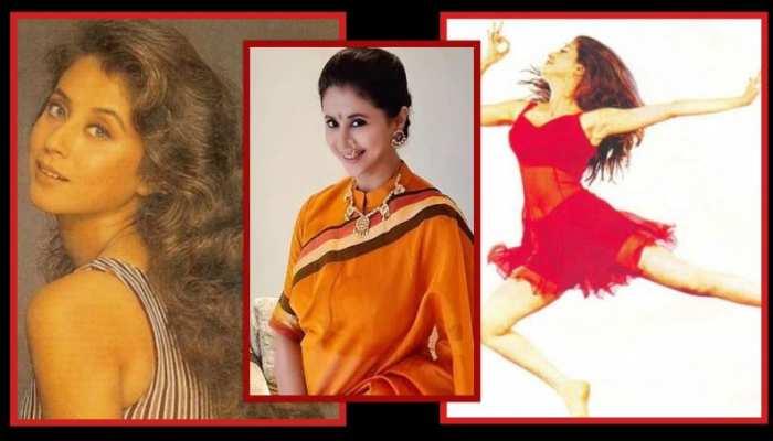 रंगीला गर्ल Urmila Matondkar फिर से करेंगी बड़े पर्दे को रंगीन