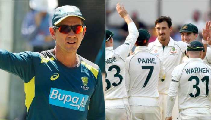 World Test Championship को लेकर Australian कोच ने रोना रोया, कहा- इस लापरवाही की वजह से चूक गए