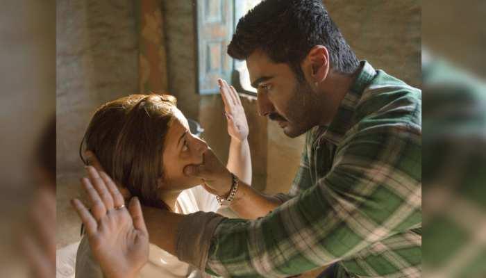 Sandeep Aur Pinky Faraar Trailer 2: Arjun Kapoor का ऐसा अवतार देख रह जाएंगे दंग