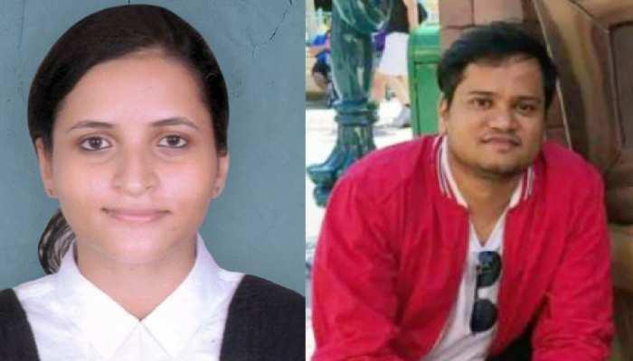Toolkit Case: निकिता जैकब और शांतनु मुलुक की अग्रिम जमानत बढ़ी, 15 मार्च तक नहीं होगी गिरफ्तारी