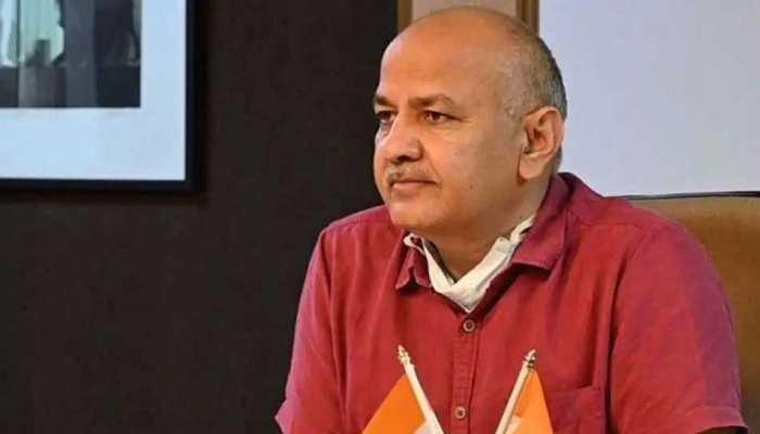 ओलंपिक खेलों की मेजबानी चाहती है दिल्ली, उप मुख्यमंत्री Manish Sisodia ने बताया प्लान