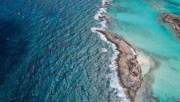 Bahamas: नीलाम होने जा रहा है दुनिया का सबसे बड़ा प्राइवेट आईलैंड, जानिए डिटेल