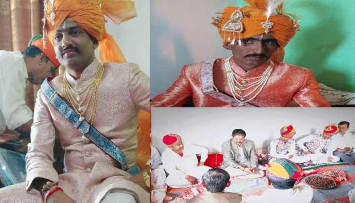 दो साल पहले पाकिस्तान के सिंध में हुई थी 2 युवकों की शादी,  इस कारण बारात बिना दुल्हन के ही वापस लौटी