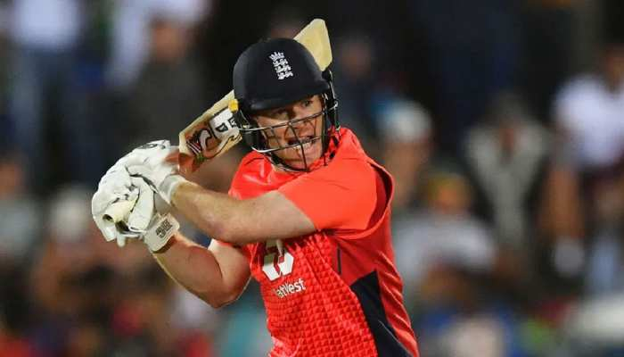 IND vs ENG: These 5 England players can create problem for India in t20 series Rashid, Archer, Buttler, Stokes, Morgan