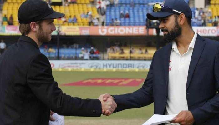 ICC ने किया कंफर्म, अब Lord's की जगह Southampton में होगा World Test Championship