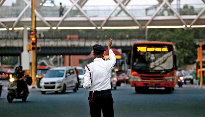 इस ऐप से सड़क हादसों में कमी लाएगी योगी सरकार, जानिए कैसे करेगा काम और क्या है खासियत