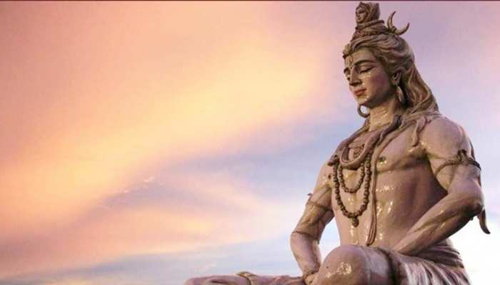 Mahashivratri 2021 Where are 12 Jyotirlingas of shiv ji and what is their specialty know mpsn
