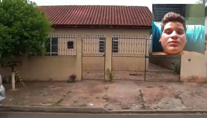 Brazil: गर्मी से बचने के लिए Freezer में बैठा बच्चा, जमने से हुई मौत, पीड़ित परिवार को हत्या का शक