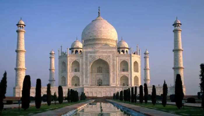 Maha Shivratri पर Taj Mahal में हुई शिव पूजा, हिंदू महासभा की पदाधिकारी समेत 3 गिरफ्तार