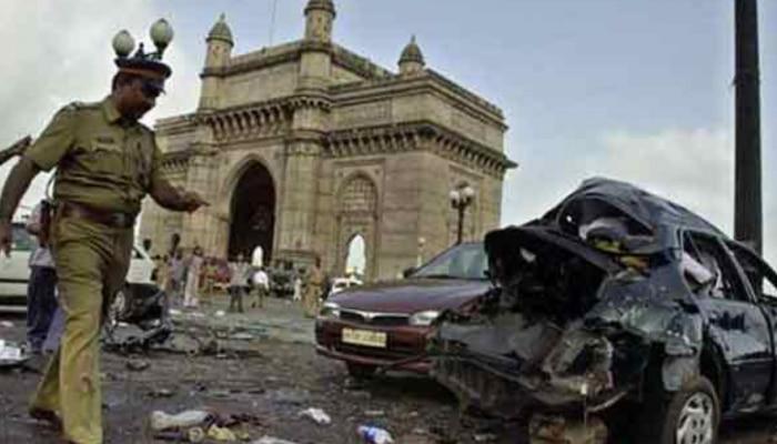 मुंबई बम विस्फोट के 28 साल: 257 लोगों की चीखों का सवाल, अबू सलेम को फांसी क्यों नहीं
