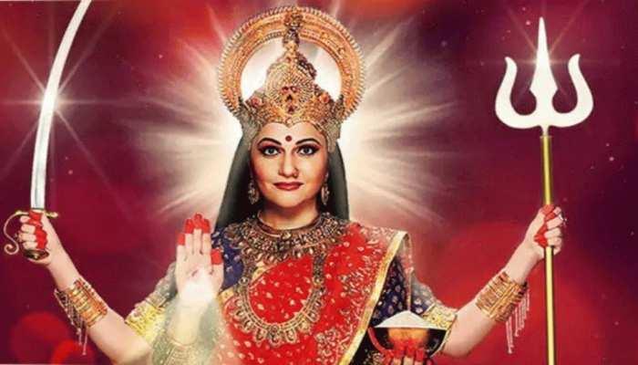 Santoshi Mata: शुक्रवार को संतोषी माता के व्रत का क्या है महत्व, पूजा विधि भी जानें
