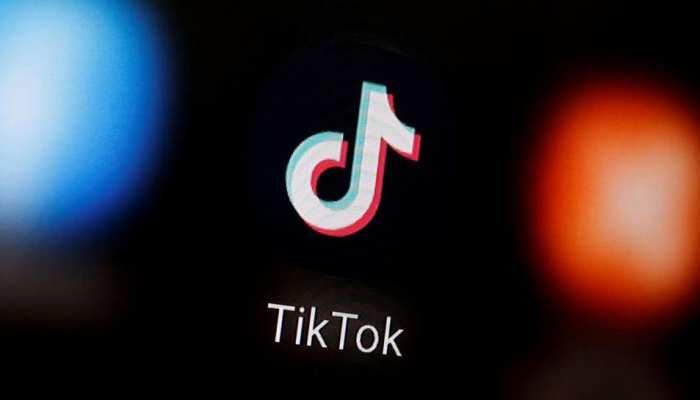 Pakistan में फिर से बैन हुआ TikTok, लगा अश्लील कंटेट परोसने का आरोप