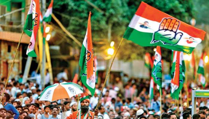 West Bengal Assembly Election: कांग्रेस ने जारी की स्टार प्रचारकों की लिस्ट, PM मोदी की तारीफ करने वाले आजाद का नाम नहीं