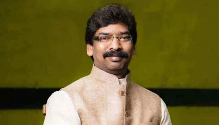 Jharkhand: मंत्रियों के वेतन-भत्ते नियमावली में संशोधन को कैबिनेट ने दी मंजूरी, नमामि गंगे के लिए 68.57 करोड़ स्वीकृत