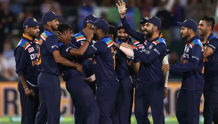 india-vs-england-2nd-t20i-ahmedabad-predicted-playing-xi