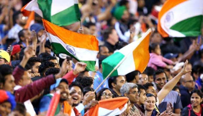 दुनिया को हम भारतीयों से ये बात जरूर सीखनी चाहिए, वरना संकट में पड़ सकता है भविष्य!