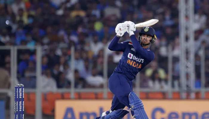 कभी भीड़ ने कर दी थी टीम इंडिया के स्टार Ishan Kishan की पिटाई, कम लोग जानते हैं ये किस्सा