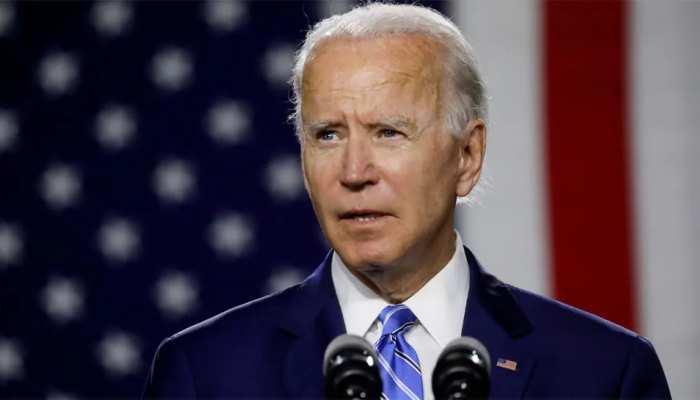 First QUAD Summit पर आया Joe Biden का बयान, कहा, 'बैठक बहुत अच्छी रही, कई मुद्दों पर हुई बात'