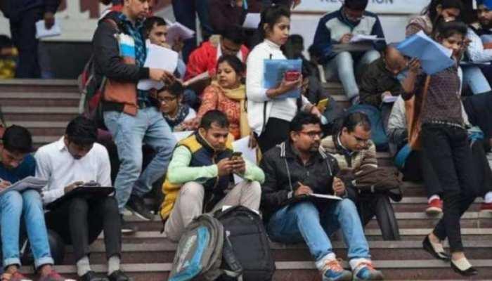 DSSSB Recruitment 2021: दिल्ली में Sarkari Naukri का मौका! DSSSB में विभिन्न पदों के लिए आवेदन प्रक्रिया शुरू, जल्द करें Apply